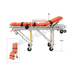 Stretchers & Chairs